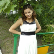 Наталия 31 Можайск