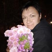 Елена 36 Воронеж