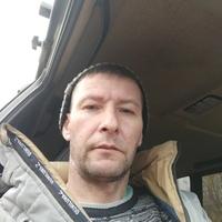Рома, 42 года, Водолей, Владимир