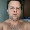 Bolshoy Hu, 28, Alchevsk