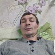 Эрик 65 лет (Скорпион) Актюбинский