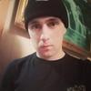 Юрий, 26, г.Тара