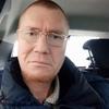 Рафаэль, 40, г.Самара