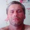 Sergey, 38, Smolensk