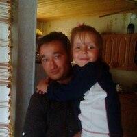 эдуард, 33 года, Рыбы, Петрозаводск