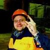 Михаил Коляныч, 44, г.Апатиты