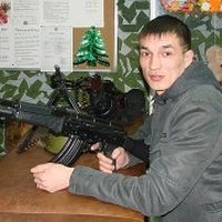 алексей, 38 лет, Телец, Нижний Новгород