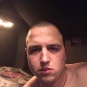 Начать знакомство с пользователем Сергей 25 лет (Козерог) в Abrera