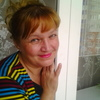Tatyana, 54, Gay