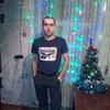 andrey titov, 28, Prokopyevsk