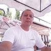 Содикжон, 48, г.Ташкент