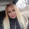 Оксана, 39, г.Краснодар