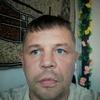 Игнат, 41, г.Карпогоры