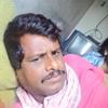 Ravi Shankar, 30, г.Бихар