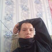 Вова 27 Киров
