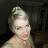 Tatiana, 58, Aleksandro-Nevskij