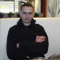 Павел, 40 лет, Весы, Москва