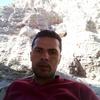 Said, 50, Sharm El-Sheikh