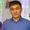Юра, 39, г.Тобольск