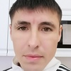 Тимур, 32, г.Октябрьский (Башкирия)