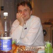 Сергей из Бородулихи желает познакомиться с тобой