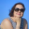 Светлана, 31, г.Вологда