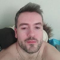 Alex, 32 года, Козерог, Оренбург