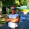 Андрей, 45, г.Николаев