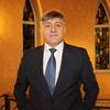 Леонид, 56, г.Якутск