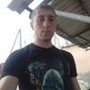 Роман, 26, г.Ровно