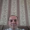 вадим, 42, г.Нальчик