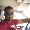 Денис, 36, г.Тамбов