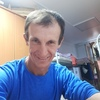 Виталий, 42, г.Красноярск