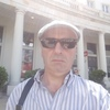 Илья, 45, г.Варшава