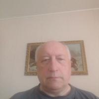 somo56, 64 года, Телец, Смоленск