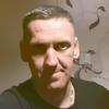 Andrius, 41, г.Вильнюс