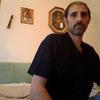 mihail, 46, г.Москва