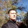 Евгений, 30, г.Волжский (Волгоградская обл.)