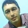азик, 31, г.Самарканд