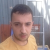 jaki, 28, г.Анталья