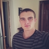 Вова, 28, г.Каховка