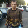 Сергей, 47, г.Севилья