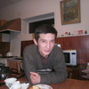 мырзан, 44, г.Джамбул