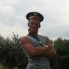 Алексей, 35, г.Сараи