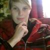 Oksana, 34, Pytalovo