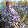 марина, 50, г.Новосибирск