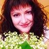 Екатерина, 33, г.Рязань