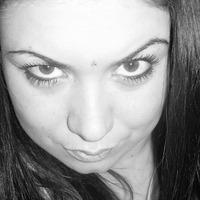 наталья зиновкина, 34 года, Дева, Москва