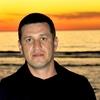 Sergei, 39, г.Бат-Ям