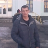 Серега, 39, г.Вологда